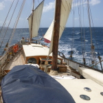 Caribbean 2 086