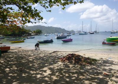 Caribbean 2 058