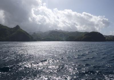 Caribbean 2 083
